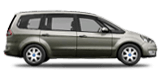 Used MPV for sale in Basingstoke